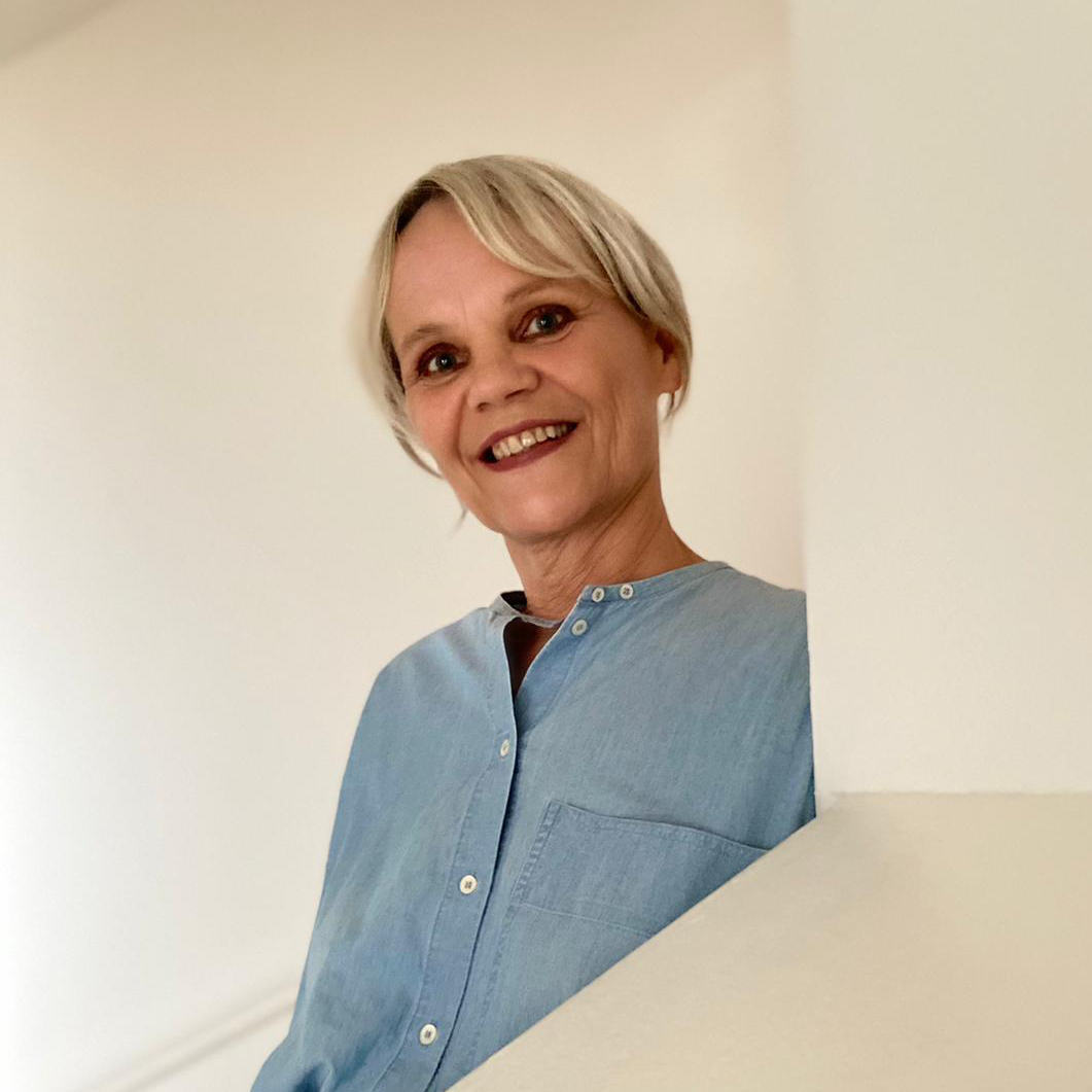 Doris Himbsel