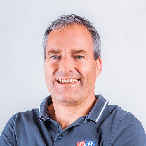 Marius Schroll