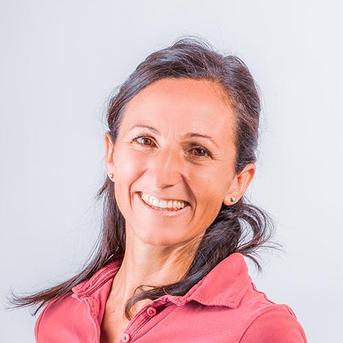 Martina Stürzer