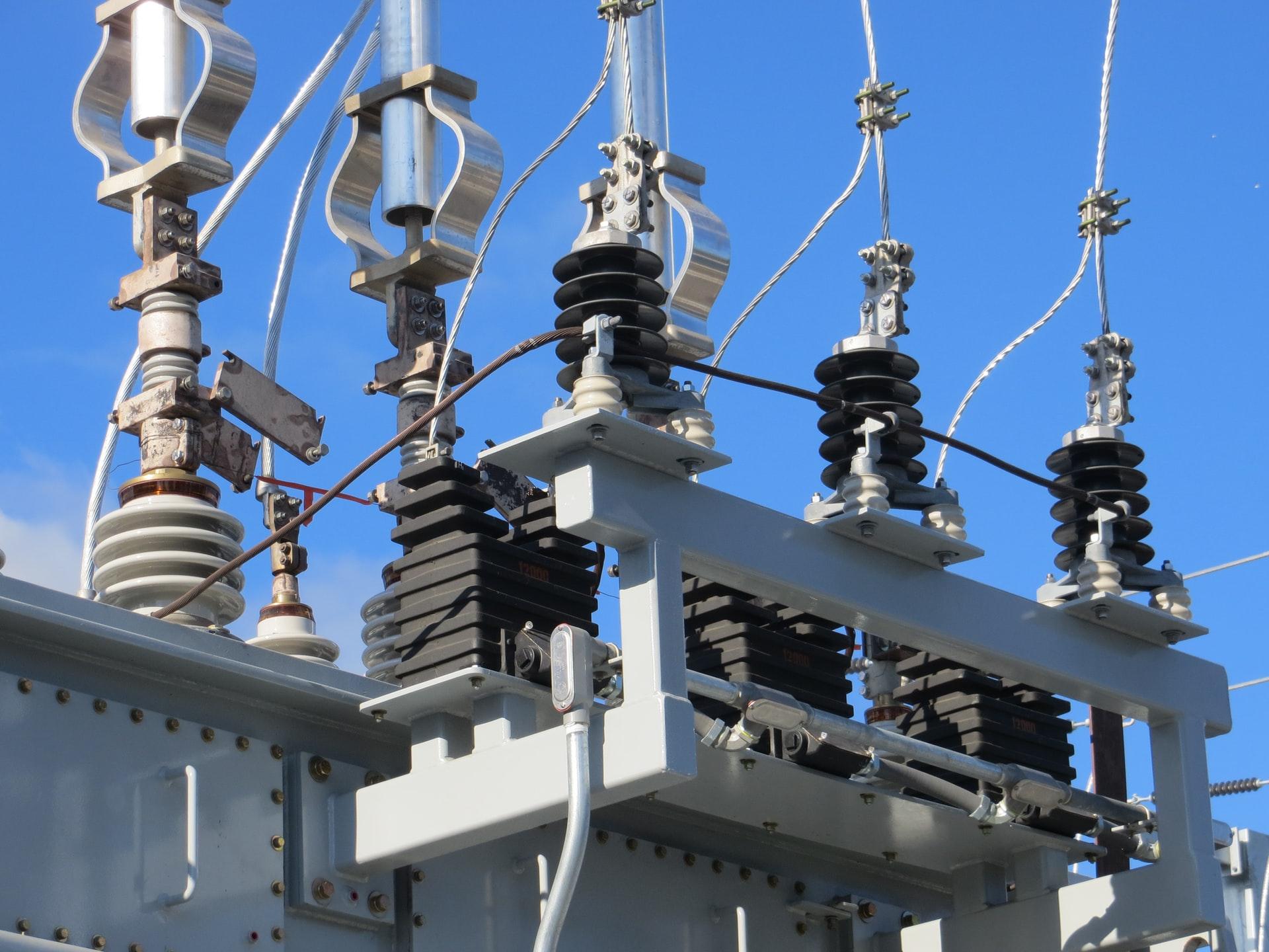 Seguridad de suministro energético. ¿Por qué es tan importante la protección de la energía?