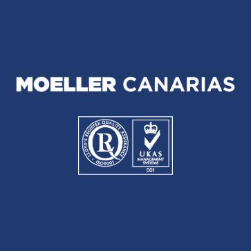 Certificado ISO 9001 : 2015