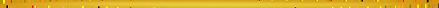 Yellow Single Line