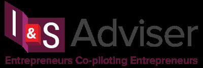 IS Adviser