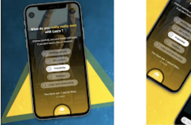 Les clés pour réussir son application mobile en Nocode
