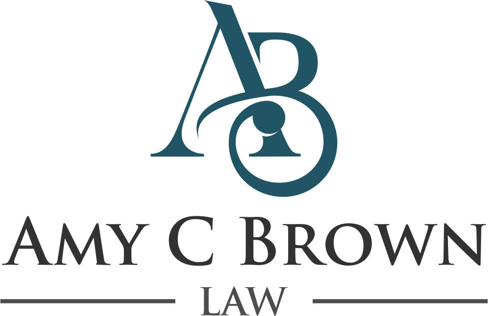 Amy C Brown Law, Everett WA