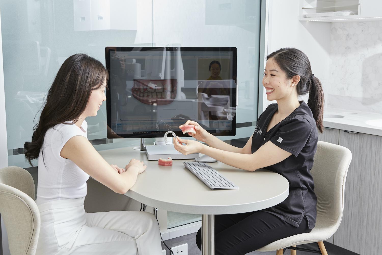 free-invisalign-consultation-delight-dental-spa
