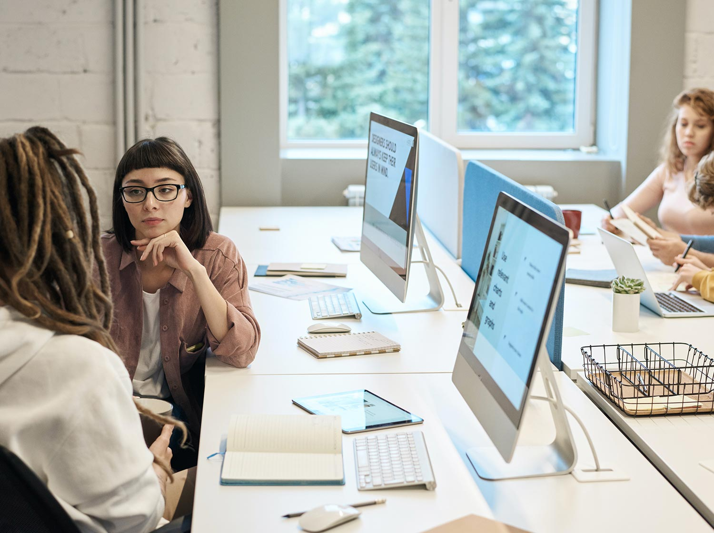 Why Should Accountants Do App Advisory?