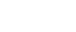 Bankoff Card Partners with Stripe