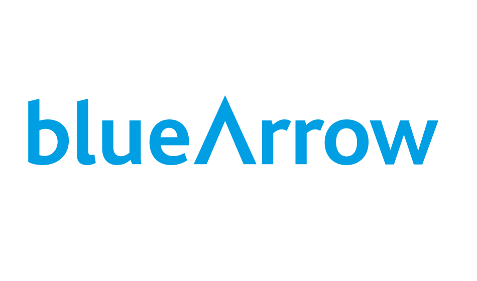 Blue Arrow Recruitment