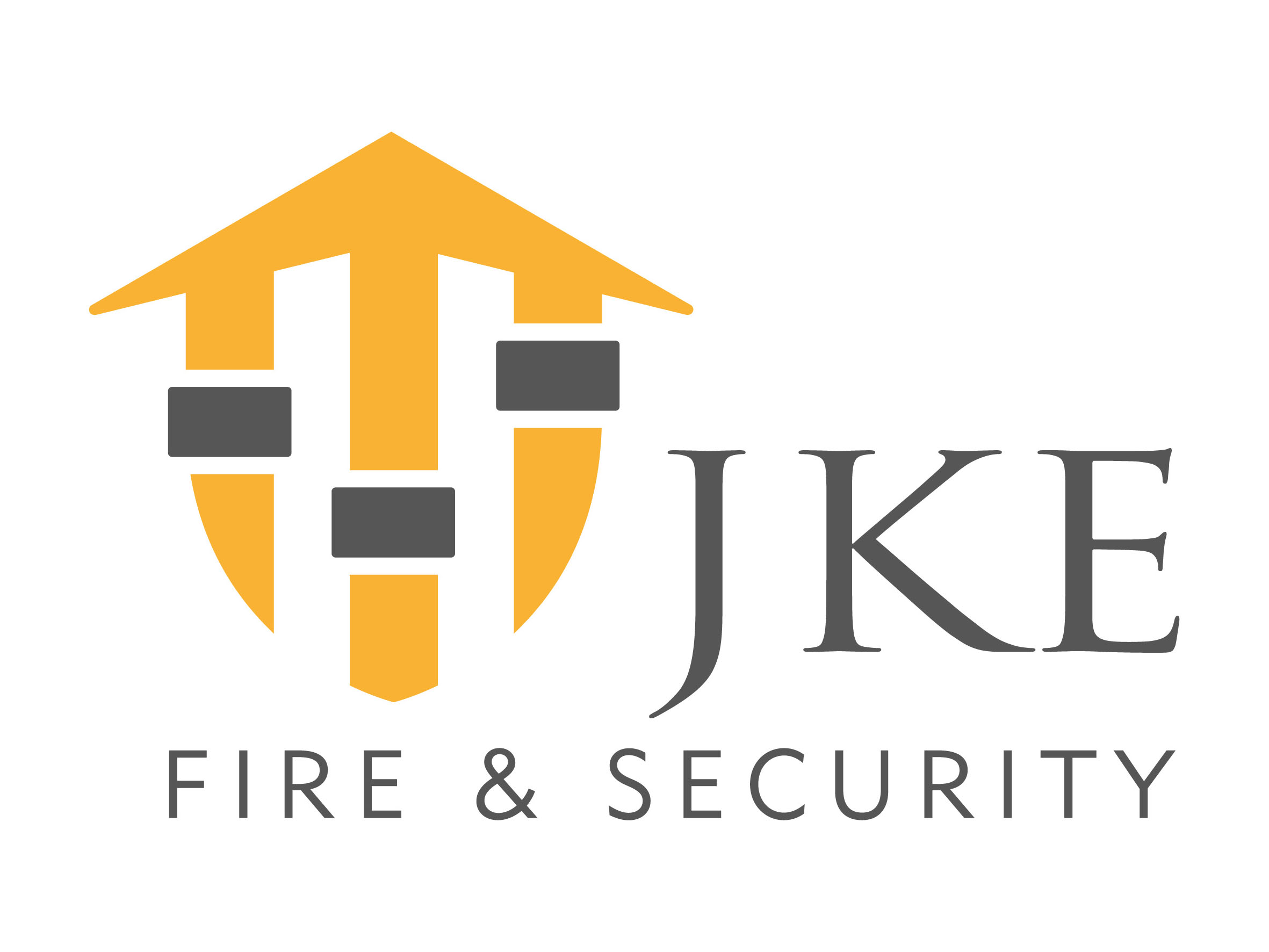 JKE Security