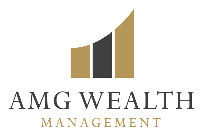 AMG Wealth Management