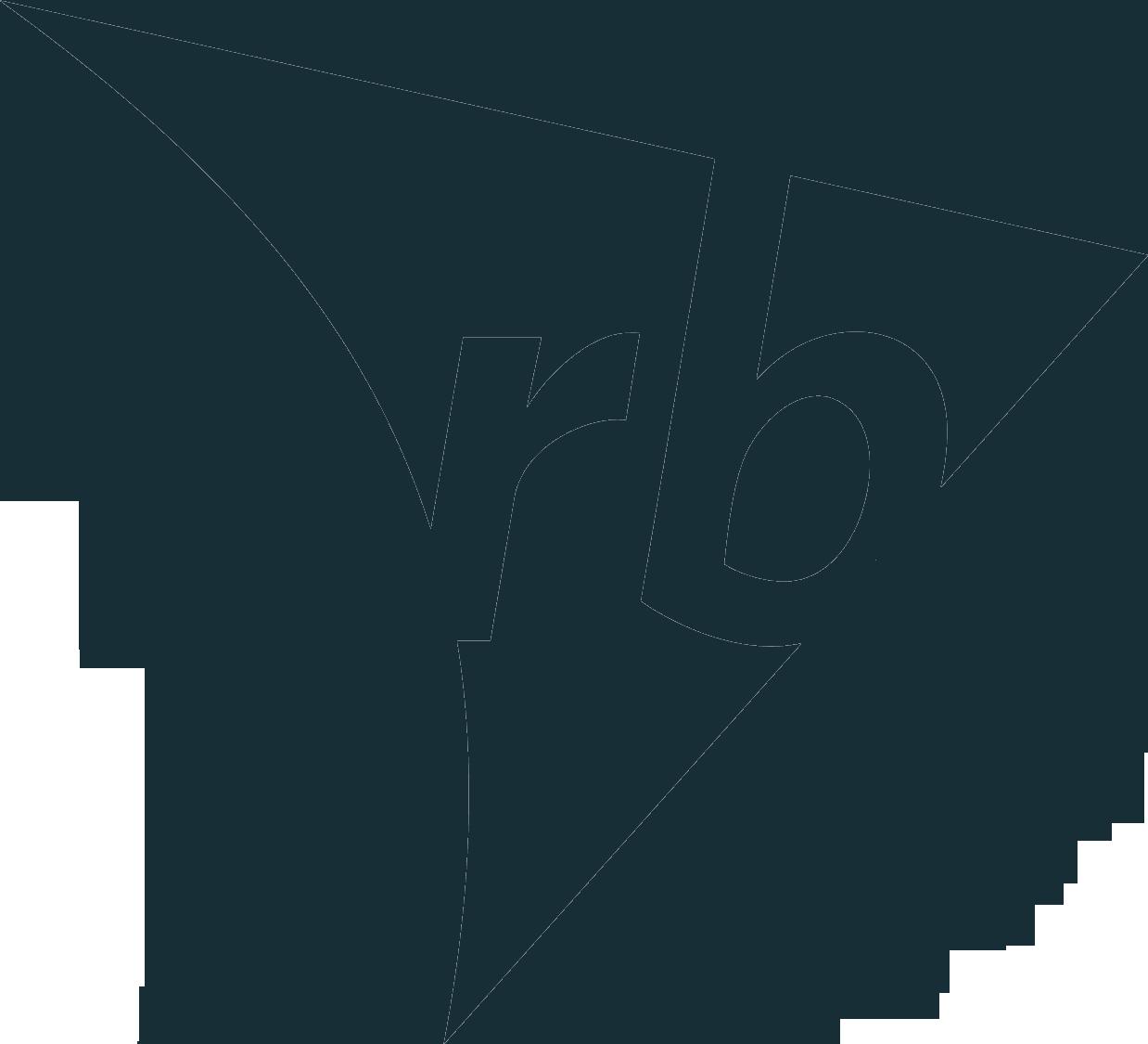 Reckitt Benkiser logo
