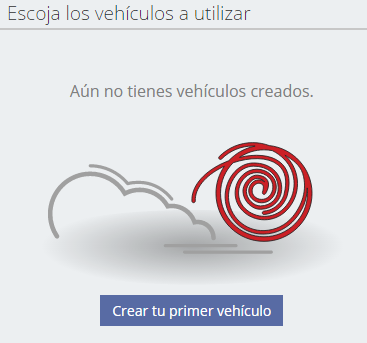 vehiculo0.png