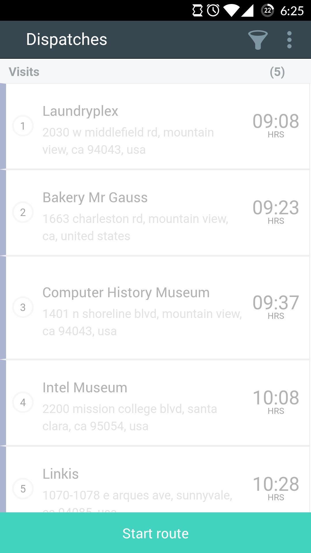 Screenshot_20170214-182510.png