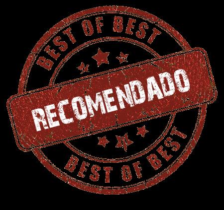 Image result for recomendado
