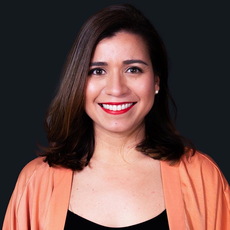 Marcela Quintero Aguirre