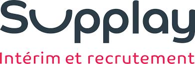 Logo Supplay