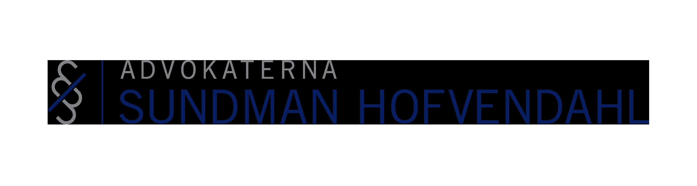 Sundman Hofvendahl