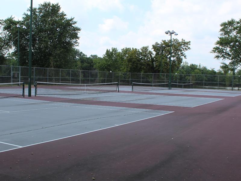 Cobb Park