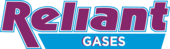 Reliant Gases Logo-Footer
