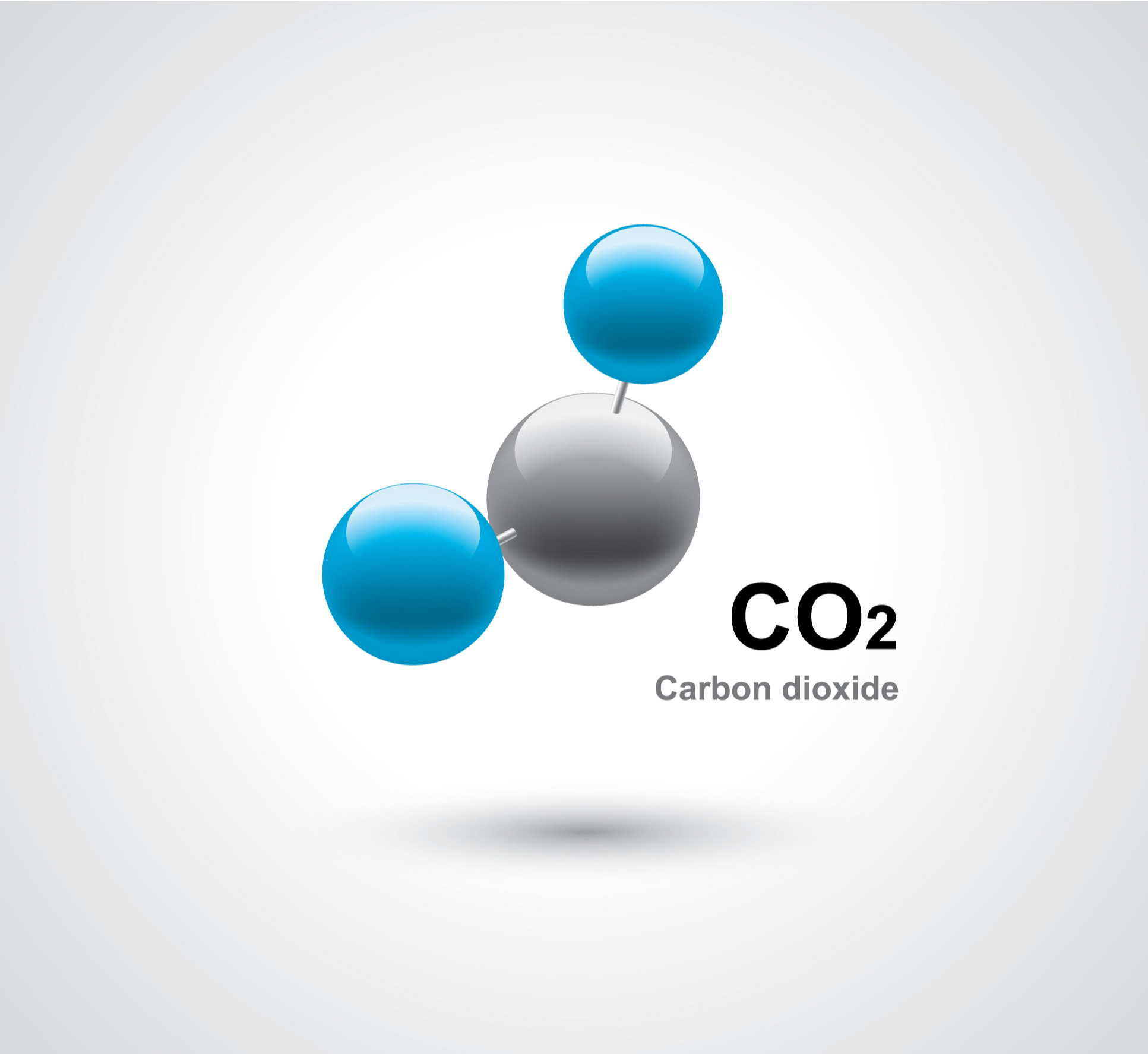 Reliant Gases - Carbon Dioxide Product Information
