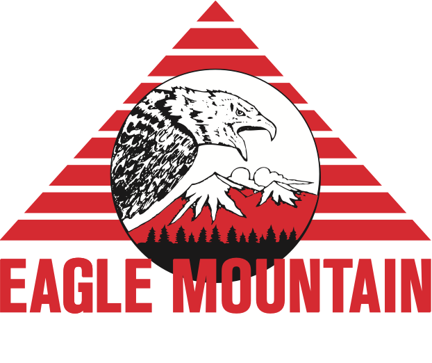 Eagle Mountain Construction