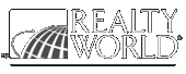 realty-world-real-estate-logo