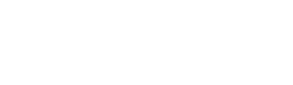 platinum-home-mortgage-logo