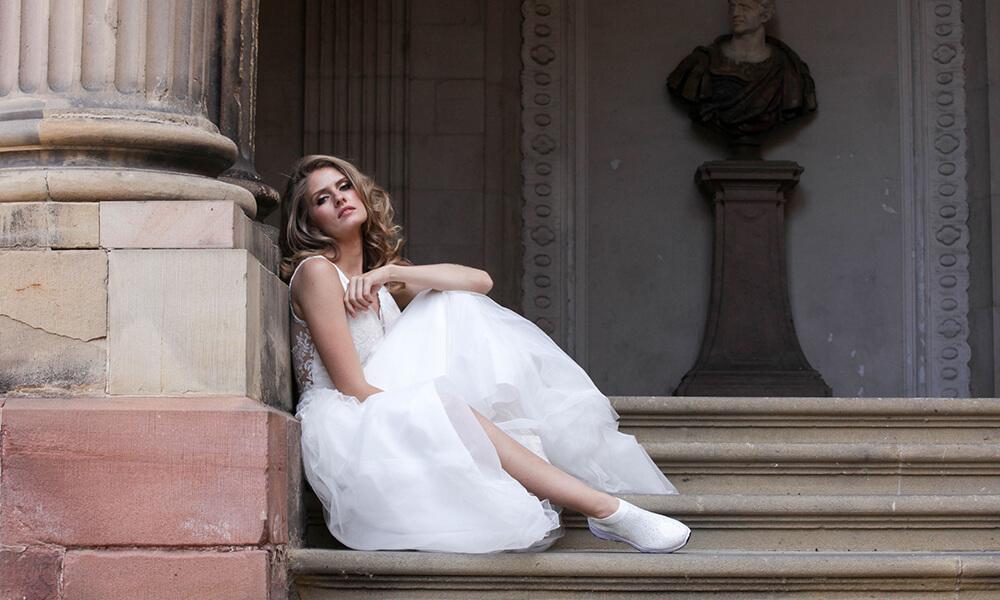 boutique de robe de mariée à strasbourg - mobile