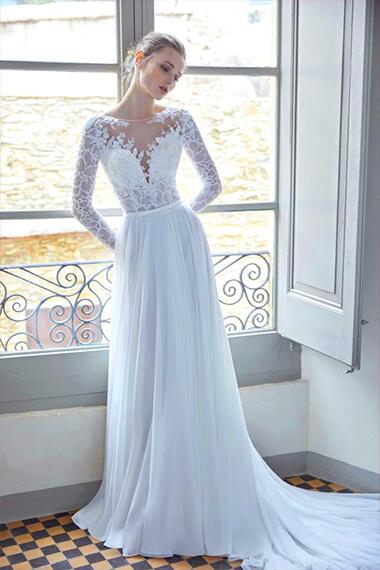 boutique de robe de mariée à strasbourg - bohème