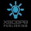 Xscape Publishing Header Logo