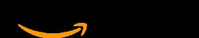 Xscape Publishing Brand Partner Retailer Amazon
