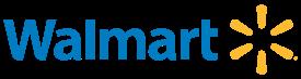 Xscape Publishing Brand Partner Retailer Walmart