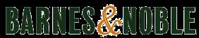 Xscape Publishing Brand Partner Retailer Barnes and Noble