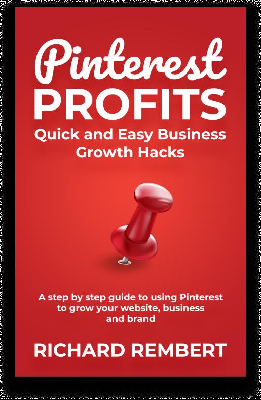 Xscape Publishing Explained Book Pinterest Profits
