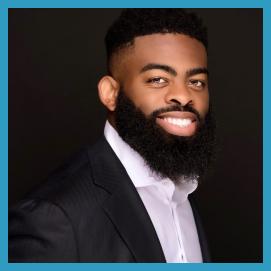 Xscape Author Spotlight Oge Madu MBA Real Estate Fund Manager E-commerce Brand Owner