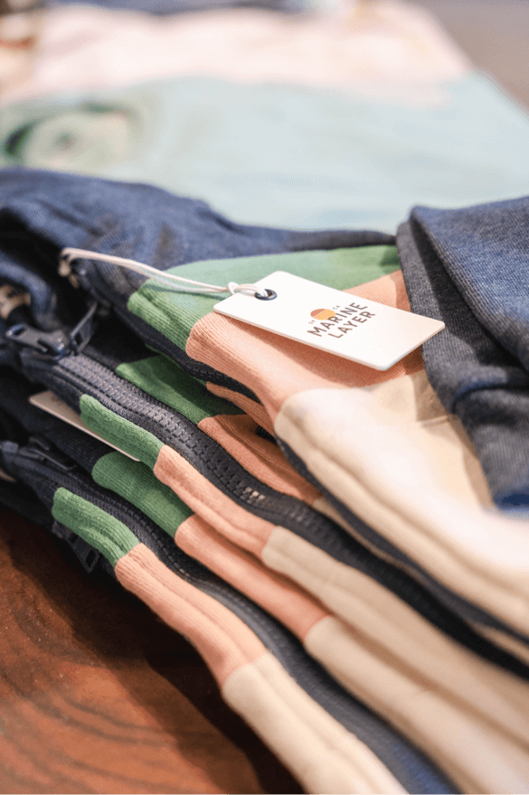 Pants clothing store Austin Texas