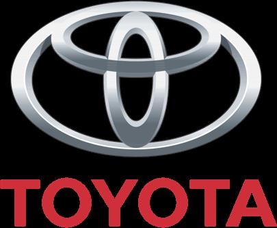 Toyota car video creator motion