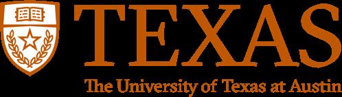 UT Texas video aerial production video