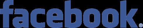 video production motion facebook social