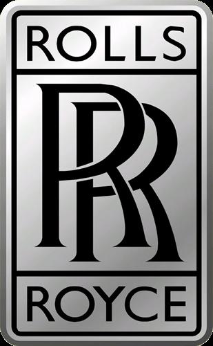 video motion client royce rolls