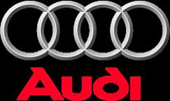 Audio car luxury video production