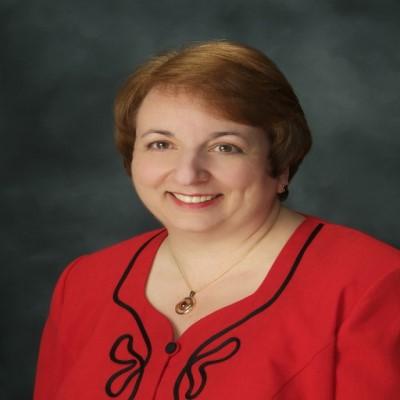 Carol Ventresca