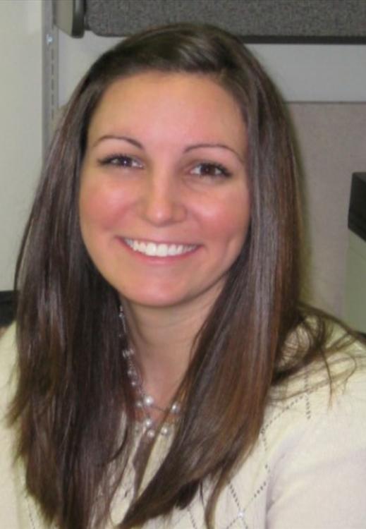 Jessica Kapcar