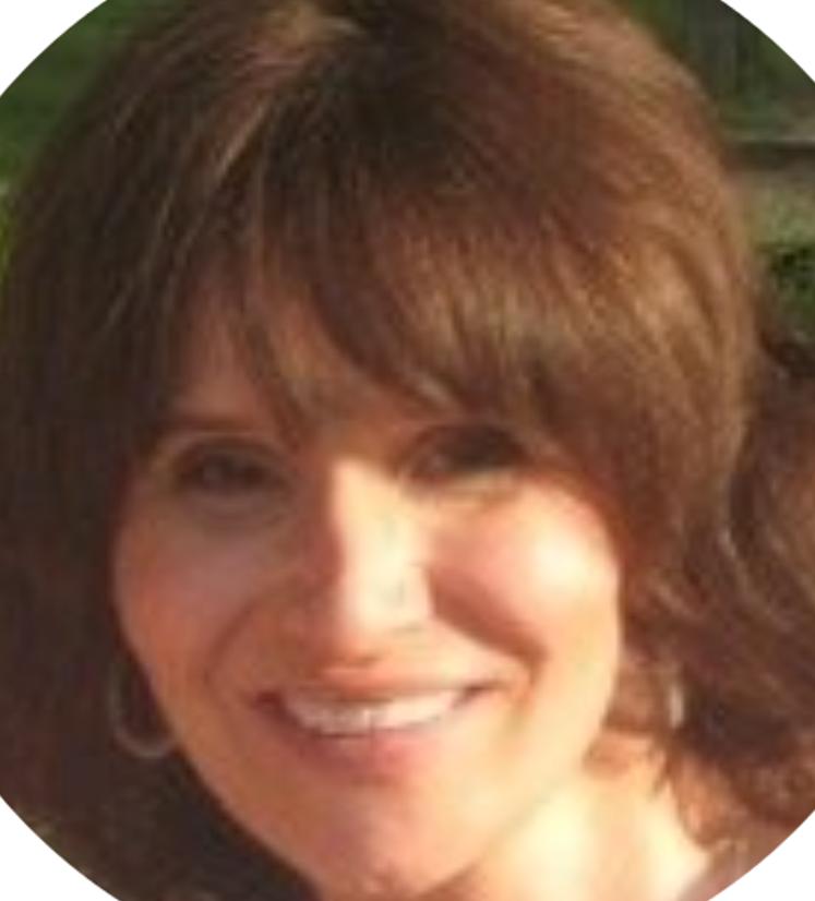 Michele Stokes