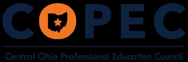 COPEC logo