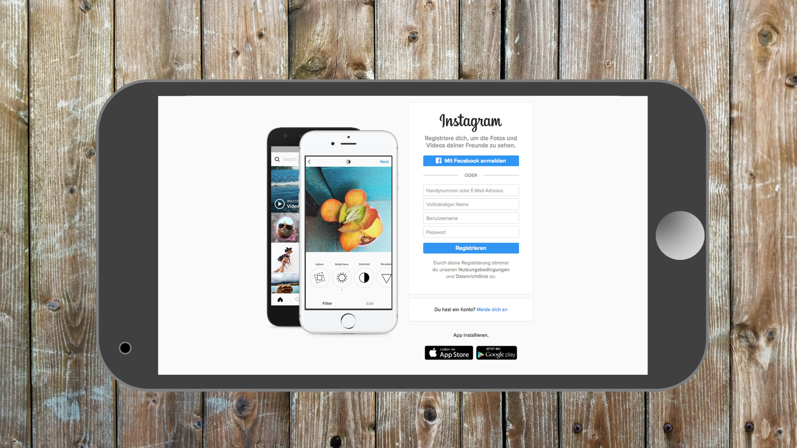 Why Your Dental Practice Should Have an Instagram Account