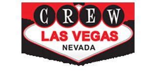 CREW Las Vegas