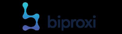 Biproxi