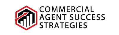 Commercial Agent Success Strategies